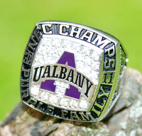 UAlbany Football