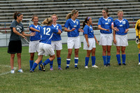 girls soccer at piqua 009