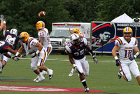 UAlbany vs Robert Morris 2012 578