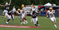 UAlbany vs Robert Morris 2012 579
