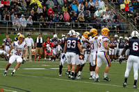 UAlbany vs Robert Morris 2012 581