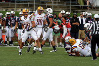 UAlbany vs Robert Morris 2012 609