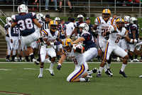 UAlbany vs Robert Morris 2012 613