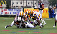 UAlbany vs Robert Morris 2012 630