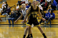 girls bball v alter 078