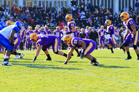 ualbany versus cent conn 2012 137