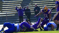 ualbany versus cent conn 2012 152