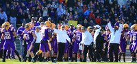ualbany versus cent conn 2012 162