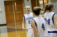 girls bball v alter 067