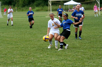 soccer west chester 242