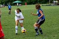 soccer west chester 239