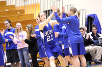 Girls Bball v stebbins 019