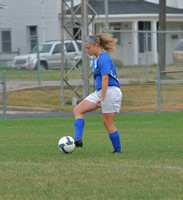 girls soccer at piqua 020