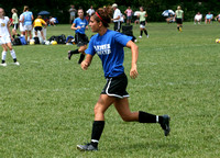 soccer west chester 229