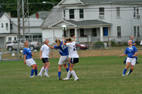girls soccer at piqua 027