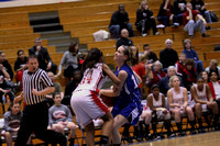 Girls Bball v stebbins 055