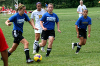 soccer west chester 231